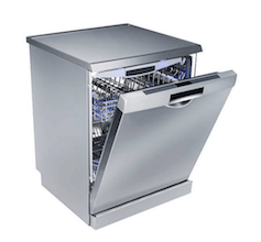 dishwasher repair aurora co