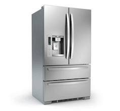 refrigerator repair aurora co