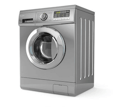 washing machine repair aurora co